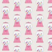 Rrnew_gumball_spoonflower.ai_shop_thumb