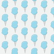 Rrcotton_candy_spoonflower.ai_shop_thumb
