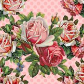 R896560_rroses_with_dots_giant_shop_thumb
