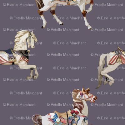 Carouselhorses_preview