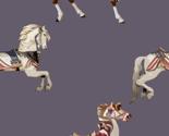 Carouselhorses_thumb