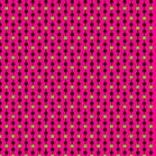 Rrrpink_and_green_only_dots_shop_thumb