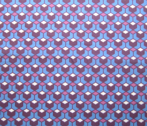 Rrsmall_scale_geometric_pink_blue_comment_409147_preview