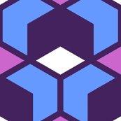 Rrsmall_scale_geometric_pink_blue_shop_thumb
