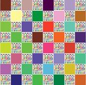 Rdots_n_squares_shop_thumb