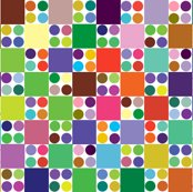 Dots_n_squares2_shop_thumb