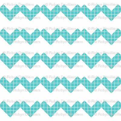 Rspoonflower_hearts3_preview