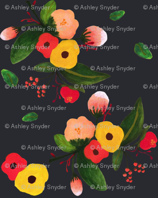 Rfloral-pattern_preview