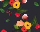 Rfloral-pattern_thumb