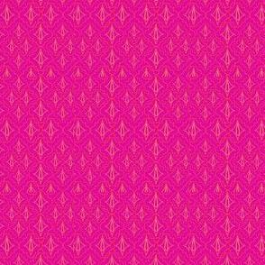zenebash pink