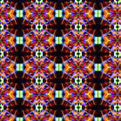 Crazy Kaleidoscope