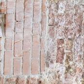 Venice Wall Sideways
