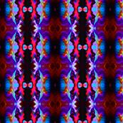 Shimmering Psychedelic