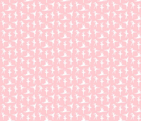 Rballet_silhouette_fabric-13_shop_preview