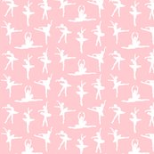 Rballet_silhouette_fabric-13_shop_thumb