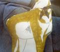 Antelope_plush_yard2_comment_339947_thumb
