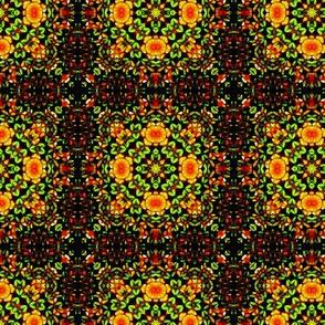 Kaleido Mosaic 10c