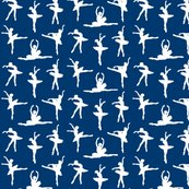 Rballet_silhouette_fabric-37_shop_thumb