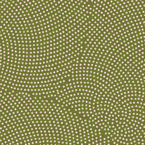 Fibrillator - yuzu fabric by ormolu on Spoonflower - custom fabric