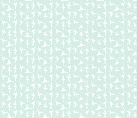 Rballet_silhouette_fabric-44_shop_preview