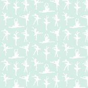 Rballet_silhouette_fabric-44_shop_thumb