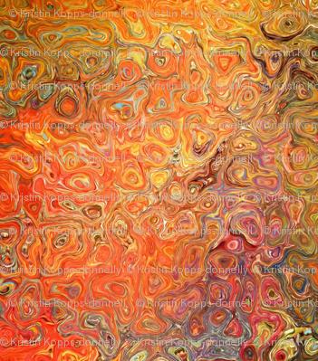 energy_swirls