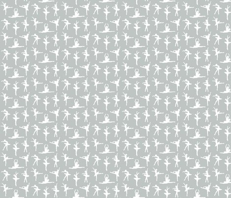Rballet_silhouette_fabric-25_shop_preview