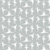 Rballet_silhouette_fabric-25_shop_thumb
