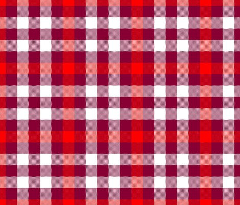 Sixth_doctor_red_tartan_shop_preview