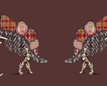 Rrrstegosaurus___double_pattern_thumb