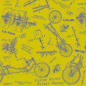 Bike_bowtiechar_shop_thumb