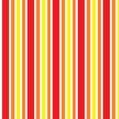 Bert_fabric_2_shop_thumb