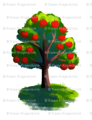 Rapple_tree_fabric_preview