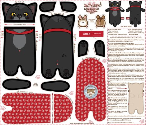 Black_cat_pencil_case_v03_shop_preview