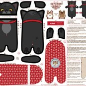 Black_cat_pencil_case_v03_shop_thumb