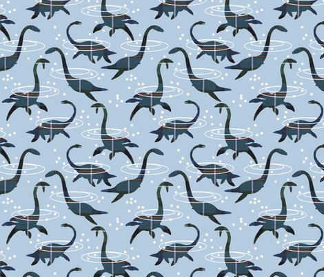 Rrrplesiosaur_repeat_shop_preview