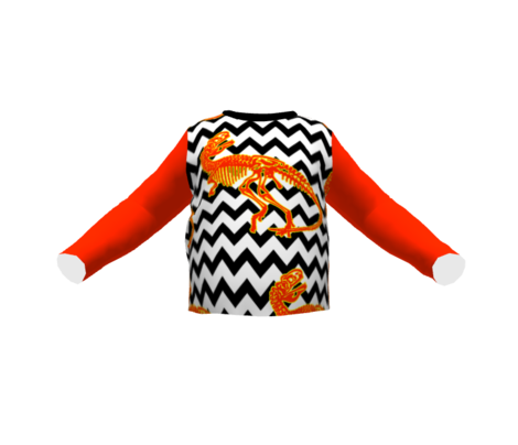 Rrrrdino_chevron_comment_828265_preview