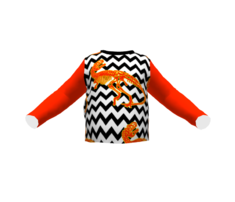 Rrrrdino_chevron_comment_828265_thumb