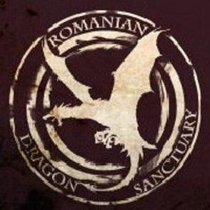 Romanian Dragon Sanctuary