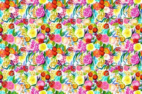 Rrrrrrrsize2359557_large_floral_revised_june_29_2016_copy_shop_preview