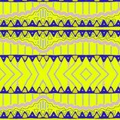 Rbackground_triangles_ed_shop_thumb