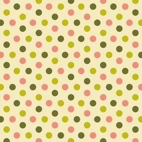 02360028 : S43XV dots x3 : dim sum