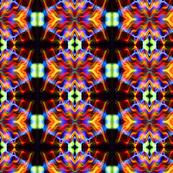 Electric Kaleidoscope