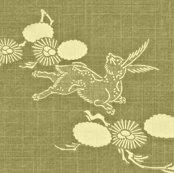 Rrrrkatagami__running_rabbit_and_flower_ed_ed_ed_shop_thumb