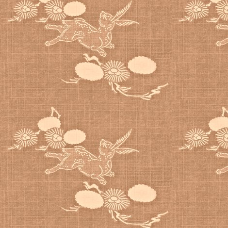 Rrrkatagami__running_rabbit_and_flower_ed_ed_ed_ed_shop_preview