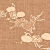 Rrrkatagami__running_rabbit_and_flower_ed_ed_ed_ed_shop_thumb
