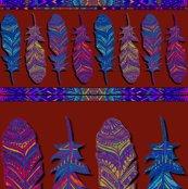 Rrtissu_plumes_rectangulaire_rectif_ech_shop_thumb