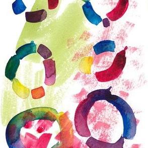 cestlaviv_color wheels