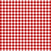 Aa0000-red-gingham_copy_shop_thumb