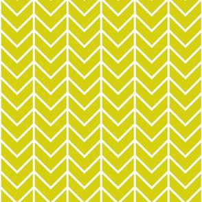 citron chevron
